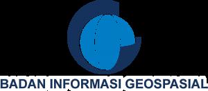 Formasi-dBadan-Informasi-Geospasial
